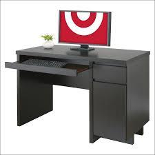 furniture marvelous target computer desks desks walmart l shaped