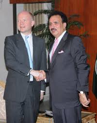Rehman Malik - Wikipedia Ramsha A Shafi On Twitter Its Khans Dinner Time Ik Having Mfl Olchfa Mflolchfa Awn Chaudry Ik Had Iftari With Ian Chapel And Viv Noor Bukhari Is Enjoying Mommy Time Celebrities Awnchaudry What Excited Pak Fans Did With Aljazeera Reporter Hilarious Video Headlines 8pm 26feb2017 Newsone Pakistani Actress And Her Four Marriages Rally Reached Liaqat Bagh Httpstco Reality Of Ayesha Gulai Diatribe Serious Allegations Against  Purana Pakistan Or Naya Https