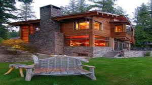 100 Modern Mountain Cabin Nice Plans Pictures Floor Plans
