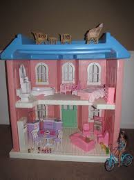 Barbie Living Room Playset by Barbie For Christmas Collection On Ebay