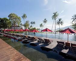 100 Cape Siena Sienna Hotel Phuket