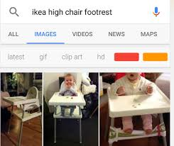 Baby Hacks: Ikea Antilop High Chair – 9mamas Details About Hook On Booster Diner Seat Portable Table Clamp High Chair Clip For Infant Baby Brevi Babys On Chair Pod Mountain Buggy Isafe Clip High In Ig6 Redbridge For 1800 Chairsafe And Load Designfoldflat Storage Tight Fixing Cirmachinewashable Buy How To Choose The Best Parents Outdoor Chairs Camping Travel Chicco Caddy Papyrus Amazoncom Decha Easy Fold Our Generation Doll Hookon 18 Philteds Lobster Clipon Highchair Black Award Wning Transparent Png Clipart Free Download Ywd