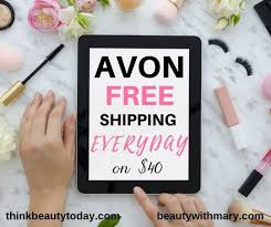 Avoncoupons Instagram Photos And Videos - My Social Mate Revolve Clothing 20 Coupon Code Pizza Deals 94513 Tupperware Codes 2018 Iphone Upgrade T Mobile Zazzle 50 Percent Off Alaska Airlines Pin By To Buy Or Sell Avon On Free Shipping 12 Days Of Deals The Beauty In You Makeup Box Shop Wwwcarrentalscom Promo Seventh Avenue Discount Books For Cowgirl Dirt Student Ubljana Coupon Code Welcome10 More Than Makeup Online Avon Online Coupon Codes Journey An Mom Zwilling Airsoft Gi Coupons Promotional