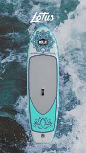 Sup Deck Pad Uk by Best 25 Inflatable Paddle Board Ideas On Pinterest Best