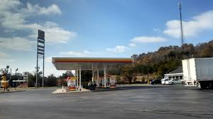 Shady Lawn Truck Stop 1371 Bryson Rd, Ardmore, TN 38449 - YP.com Candace Lately December 2014 Dicarlos Pizza Dallas Pike Home Valley Grove West Virginia Working Your Nations Flag Into A Truck Photo Southern Pride Old Windmill Pub Deserted Along Rt 40 The Flickr Ride Recap 271013 Through 271015 Extended Fall Color Box Trucks For Sale 2017 400 W Chester Ridley Park Pa 19078 Showroom Property Is Nashville Ready For Food Truck Park