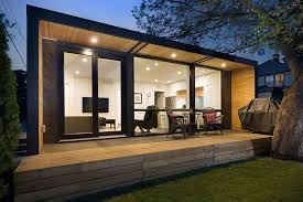 100 Prefabricated Shipping Container Homes Honomobo HiConsumption Home Interior