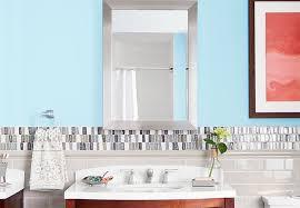 Color For Bathroom Cabinets by Bathroom Color Ideas