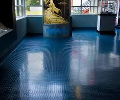 flexco rubber flooring vinyl flooring flextones bedroom