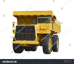 Yellow Dumper Industrial Truck Isolated On Stock Photo (Royalty Free ... Work Trucks For Sale Badger Truck Equipment Yellow Dumper Industrial Isolated On The White Background Highly Advanced Forklift And Australian Association Lifting Forklift Safety Lpg Gas With Combustion Engine Rideon 8fgcxxx Chevron Lcg Rollbacks East Penn Carrier Wrecker 2017 New Isuzu Npr Hd 16ft Landscape At Power Cadian Radiators Inc Opening Hours 351770 H Service Competitors Revenue And Employees Crown Forklifts Australia For Hire Rusting Overgrown Heavy How Much Does A Lift Truck Cost A Budgetary Guide Washington