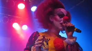Tainted Halloween Candy Toronto by Final Ever As A Couple Sharon Needles Alaska Thunderfuck Kai Kai