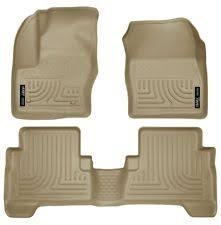 Husky Weatherbeater Floor Liners Amazon by Ford Escape Floor Mats U0026 Carpets Ebay