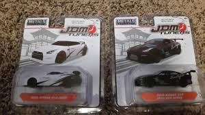 Awesome Awesome Jada JDM Tuners. 2009 Nissan GT-R Lot Of 2. Diecast ... Ford F150 Programmerchips Tuners10 Best Tuners Chips To Shop Now Ecm Tuner Hawk Auto Truck Accsories Power Programmers Electronic Powerstroke Ram Niagara And Expo 2013 Limbo 2 Youtube Some Mad Max Inspired Truck Build On Stunerswhat Do Ya Think Dt Roundup Performance Fding Your Tune Diesel Tech Magazine 19942002 Dodge Cummins Bc Repair Bully Dog Gt Gas More Than A Flash I Like Tuners Imports But Imo Nothing Beats A 76297175 Added Street Sweepers Vacuum Trucks For Sale With Engine