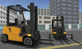 Euro Police Forklift Simulator - Free Download Of Android Version ... Certified Preowned Forklifts Pallet Jacks Lift Trucks Abel Womack Virtual Reality Simulator For The Handling Of Ludus Forklift Truck The Simulation Macgamestorecom Lsym 2009 Game Screenshots At Riot Pixels Images Cargo Transport Android Apk Download Toyota V20 Mod Farming 17 19 Manitou Featurette We Have A Forklift Heavy 2018 Free Games Free Download Alloy Machineshop 120 Light Metal Toy Fork