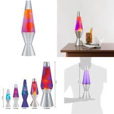 Bob Marley Lavalamp Moon Drop by Collectible Lava Lamps Ebay