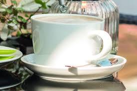 café am sinnespark roncalli haus alexianer münster