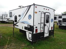 NEW 2017 Palomino Real Lite RL181 | Uaprism.com 2014 Palomino Reallite Ss1604 Truck Camper Sacramento Ca French 2005 Lance Lance 1181 Max Long Bed Dully Truck Camper For Sale In Used 2013 Real Lite Ss1606 At Niemeyer New 2019 Palomino Reallite 1604 For Sale Gone Pominoreal Lite Soft Sidess1608 Youtube New 2018 Reallite Ss1608 Specialty Rv Daltons 2000 95 2017 Ss1601 Western Forest River Helena Mt Us 854000 Vin Number Real 1204 Campers Editions Rocky Toppers
