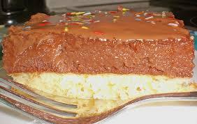 einfach schnell kuchen backen mit kindern rezepte chefkoch