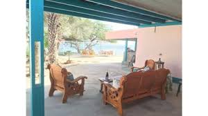 Cheap 3 Bedroom House For Rent by Top 50 Aruba Vacation Rentals Vrbo