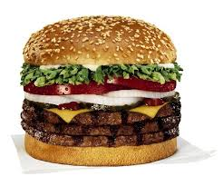 siege burger king wendy s mcdonalds or burger king hamburger bomb