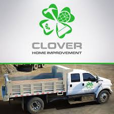 Bold, Modern Logo Design For CLOVER HOME IMPROVEMENT By Christopher ... Clover Nigeria On Behance Food Truck Cambridge Massachusetts Lab In Longwood Medical Area Tasting Life Food Truck Mad Good Boston While This Is Technically A Transport Plant Dairy Interview With Joel Riddell Of Ding Around Svg Clover St Patricks Day Luck Irish Leaning Faulty Lights Youtube Caters To Future Grounds Its Trucks Herald National Tour For Leaf Tuna Toppers