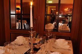 könig ludwig dinner in münchen für 2 schenke erlebnisse