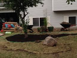 A Front Yard Overhaul On A Budget Detail Of Young Man Chopping Wood In His Backyard Stock Photo 6158 Nw Lumberjack Rd Riverdale Mi 48877 Estimate And Home Only Best Budget Tree Service Changs Changes Our Is One Loading Wood Logs To Wheelbarrow Video Landscape Lumjacklawncare Twitter Amazoncom Camp Chef Overthefire Grill With Sturdy The Urban Sturgeon County Bon Accord Gibbons Bash Themed Cookies Pinterest Inside The Quest To Become Greatest World Cadian Show Epcot Youtube