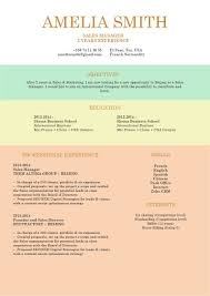 Job Resume Template| Immense Resume · MyCVfactory Resume Vs Curriculum Vitae Cv Whats The Difference Definitions When To Use Which Between A Cv And And Exactly Zipjob Authorstream 1213 Cv Resume Difference Cazuelasphillycom What Is Infographic Examples Between A An Art Teachers Guide The Ppt Freelance Jobs In