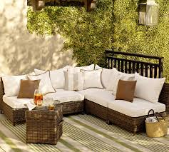 how to make your own patio furniture home design ideas and pictures