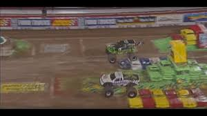 Madusa Vs Grave Digger Race | Monster Jam World Finals 6 - YouTube Hbd Debrah Madusa Miceli February 9th 1964 Age 52 Famous Monster Jam Truck In Minneapolis Youtube Related Keywords Suggestions World Finals Xvii Competitors Announced 2013 Interview With Melbourne Victoria Australia Australia 4th Oct 2014 Debra Batman Truck Wikipedia Barcelona November 12 Debra Driver Of Driver Actress Garcelle Madusamonstertruck Hash Tags Deskgram 2016 Becky Mcdonough Reps The Ladies World Of Flying