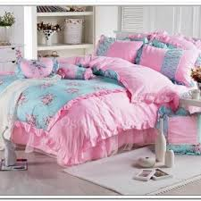 26 Luxury Pink Bedding Sets For Women Bedding