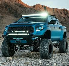 Pin By Rob On Tundra Ideas | Pinterest | Toyota, Cars And Tundra ... Toyota Tundra Diesel Dually Project Truck At Sema 2008 Hilux Archives Transglobal Plant Ltd 2010 With A Twinturbo V8 Engine Swap Depot Toyota Tundra Diesel 2016 199 New Car Reviews Usa Arrives With A Powertrain 82019 Pickup Toyotas Next Really Big Thing In Hybrids For The Us Could There Be Tacoma Our Future The Fast Pin By Rob On Ideas Pinterest Cars And Pick Up 1993 28l Manual Sale Testimonials Toys Toyota Diesel Cversion Experts Luxury Towing Capacity 7th And Pattison Fresh Trucks 2015