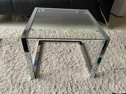 glastisch eckig in bremen mitte ebay kleinanzeigen