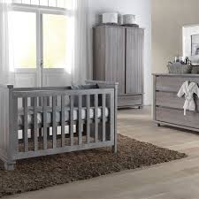 Scentsy Makes A Great Addition To Any Nursery Or Playroom