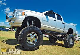 Pin By Breann Noles On Dodges | Pinterest | Dodge Ram 2500, Dodge ... Motor Trends Truck Trend 15 Anniversary Special Custom Embroidery Door Inserts Visors Shirts Dakota Durango Forum Tech And How To Diy At Network Oukasinfo Heavy Duty Accsories Keldermanoskaloosa Ia New Magazine Wwwtopsimagescom The 20th Of Sort Of Subscription Food Nation Tracking Design Top Trucks Wed Like See Return Khosh Crew Cab Pickup 2wd 2012 Best In Class Buyers Guide User Manual That Easytoread