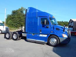 2012 FREIGHTLINER CASCADIA 125 New 2018 Ram 2500 Trucks For Sale Or Lease In Near Atlanta The Dangers Of Logging Georgia Keener Law Firm 1917 Ga Sacht Motor Truck Co Ccinnati Oh Ad Fg Ader 1996 Freightliner Fld11264st For Sale Jackson By Dealer Lifted Nissan Lagrange G A Oh At Home On Steep Clydesdale Company Wikipedia Mones Group Practice Areas Accident Lawyer Lara Luxury Gainesville Used Cars Sales Custom Trucks In Cartersville Georgia Robert Loehr Chrysler Dodge Ram 1500 Near Augusta Martinez El Compadre Car Dealer Doraville