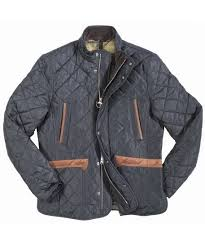Quilted Jackets Guide - How To Buy, History & Details ... 22 0f The Best Mens Winter Coats 2017 Quilted Coat Womens Best Quilt Womens Coats Jackets Dillards 9 Waxed Canvas Gear Patrol 15 Winter Warm For Women Mens The North Face Sale Moosejaw Amazon Sellers Wool Barn Jacket Photos Blue Maize Sheplers American Eagle Style I Wish Had Men Flanllined Nice 10