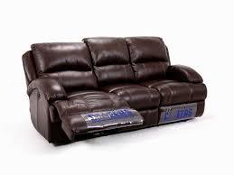 Berkline Reclining Sofa Microfiber by Sofas Center Singular Dual Reclining Sofa Picture Ideas