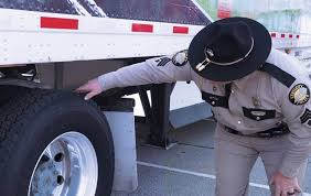 100 Crs Trucking DOT Increases Fines For Federal Trucking Violations Across The Board