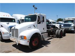 KENWORTH T300 Cab & Chassis Trucks For Sale & Lease - New & Used ... 2018 Chevrolet Cruze For Sale Near Lansing In Christenson Rdo Truck Centers Rdotruckcenters Twitter Intertional 4300 Flatbed Trucks For Lease New Used Trucks For Sale Ut Christsen Auto Official Home Page Llc Used 2007 Gmc Topkick C7500 Box Van Truck Utah Dealers In Cmialucktradercom Reefer Ia 2014 Imta Supplier Towing Membership Directory By Iowa Motor