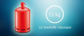 bouteille de gaz consigne bouteille de gaz butane 13 kg classique antargaz