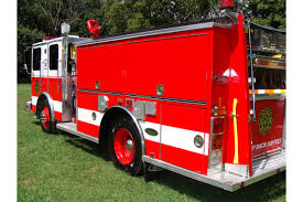 1997 HME FIRE TRUCK 1500/750 Niantic Zacks Fire Truck Pics Home Page Hme Inc Introduces New Advanced Chassis At Fdic 2018 Redsky Gev Becomes An Hmeahrensfox Apparatus Dealer For Central And Photos Aerial Riverside County 1871 Chicagoaafirecom Rat 1997 Penetrator Fire Truck Item I7302 Sold Jan Middleton Twp Department Setcom Deliveries American Galvanizers Association