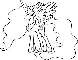 800x611 Rainbow Dash Coloring Sheets Pages