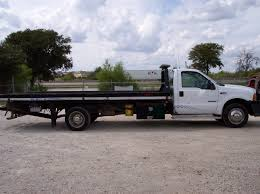 Sold | RPM Equipment Houston Texas, Used Tow Trucks And Wreckers For ... In The Shop At Wasatch Truck Equipment Used Inventory East Penn Carrier Wrecker 2016 Ford F550 For Sale 2706 Used 2009 F650 Rollback Tow New Jersey 11279 Tow Trucks For Sale Dallas Tx Wreckers Freightliner Archives Eastern Sales Inc New For Truck Motors 2ce820028a01d97d0d7f8b3a4c Ford Pinterest N Trailer Magazine Home Wardswreckersalescom