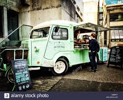 People Buying Food Food Truck Stock Photos & People Buying Food Food ... Side View Of Man Buying Food From Owner In Truck Stock Photo People A Gourmet Stock Photo 30496352 Peets Coffee Tea Buys Ielligentsia Eater Paris France Buying Take Away Food At French Street Truck Malaysia Kl Flaming Wheels As Trucks Asfoodtrucks Twitter Hawaii Eats Five Mouthwatering On Oahu Stand In Line To Buy Meals From Editorial A Cart Kiosk Ccession Trailer Or Trike Fit Out Hkn Customer Vendor Dissolve Tips For