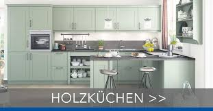 möbel und küchen in bad berleburg möbel hackenbracht