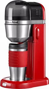 Kitchenaid Coffe Maker Best Of Coffee To Go 540 Ml Crema