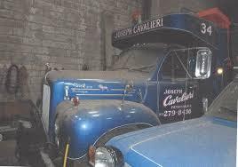 100 R Model Mack Trucks For Sale American Truck Historical Society