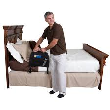 Elderly Bed Rails by Elderly Safety Bed Rails In Singapore The Golden Concepts