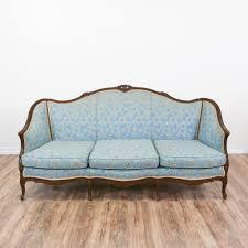 Bates Set Seat Crosley Vintage Resin Wicker Loveseat Outdoor ...