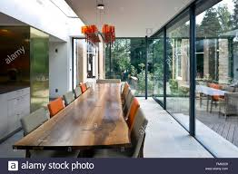 100 Modern Residential Interior Design An Interior View Of An Ultra Modern Residential Building Showing The